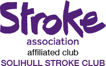 Solihull Stroke Club
